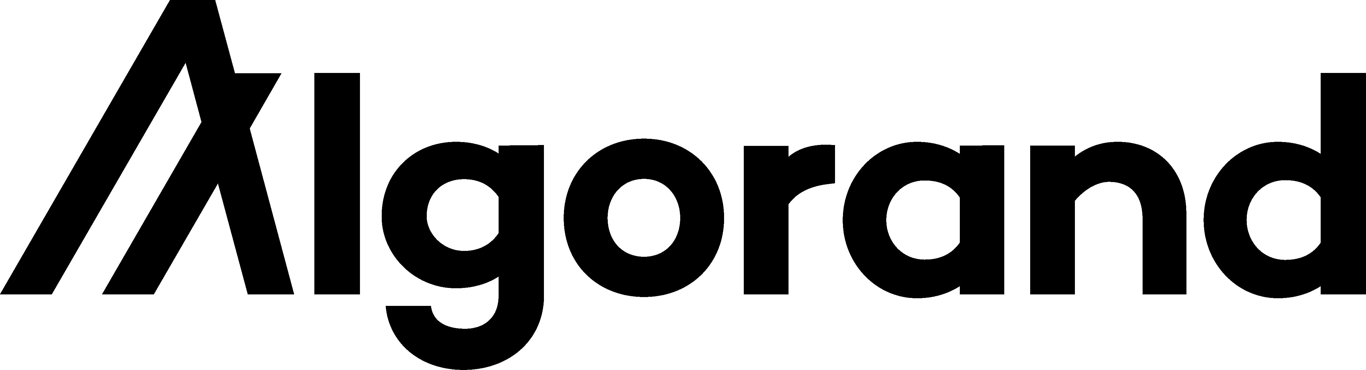 algorand_full_logo_black